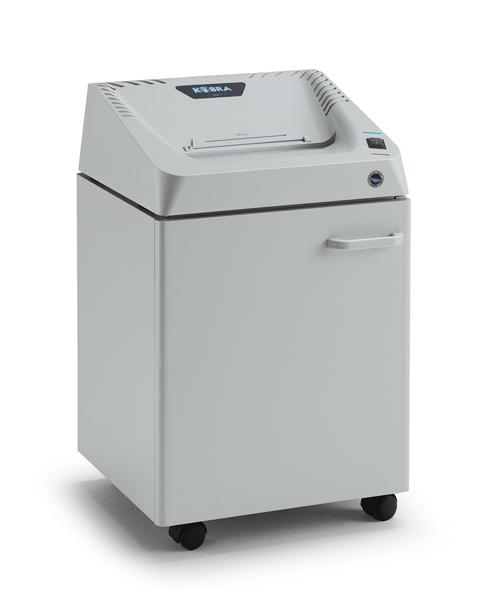 Kobra 240.1 S5 E/S