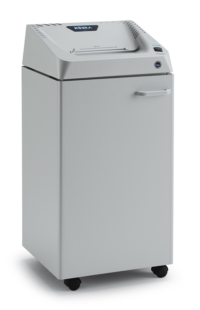 Kobra 240.1 S5/2 E/S