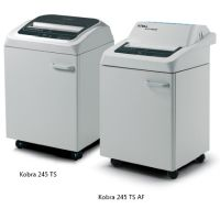 Kobra 245 TS S5/2 E/S