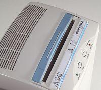 Kobra 300 SS5 E/S