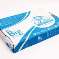 Обложки BIG 63x43 (см)