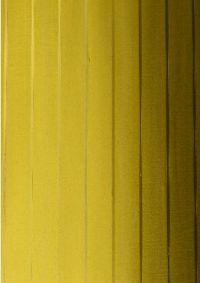 Золотая матовая в полоску плёнка 300мм х 30м